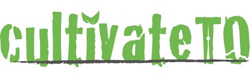 CultivateTO-logo