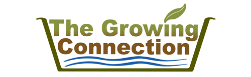 Growing-Connection-Logo