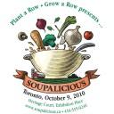 Soupalicious2010