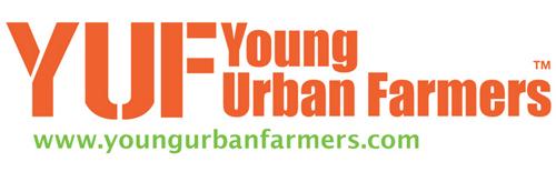 YUF-Logo