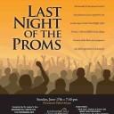 lastnight2012-poster