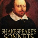 shakepseare sonnets